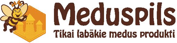 MEDUSPILS